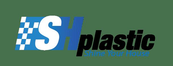 SHplastic.Vn
