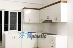 Dùng tủ nhựa Đài Loan có tốt không? Có nên mua dùng thay tủ gỗ?